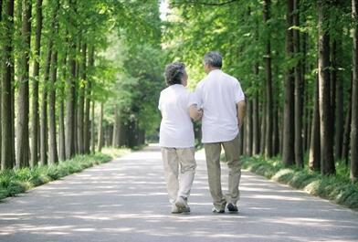 山东代缴社保公司灵活就业人员养老保险