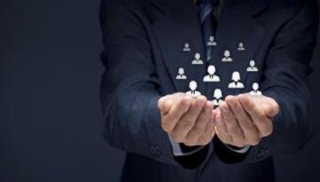济南人力资源公司介绍一下职业技能培训