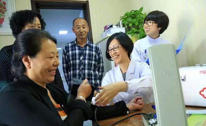 济南劳务派遣公司:医保超过多少钱才可以报销
